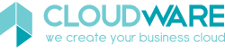 Cloudware - We create your business cloud.